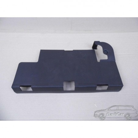 Battery cover cover...