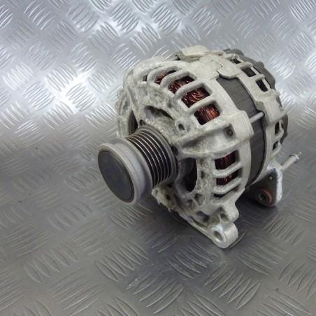 Alternator 04E903023J VW...