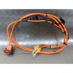 Battery cable cable...