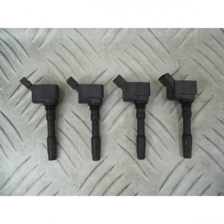 Ignition coil 06H905110G...
