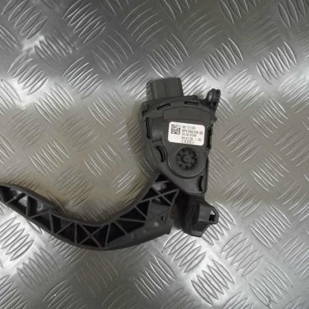 Gas pedal 8K1721523 AUDI A4...