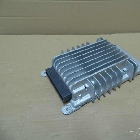 Amplifier BOSE 00606993570...