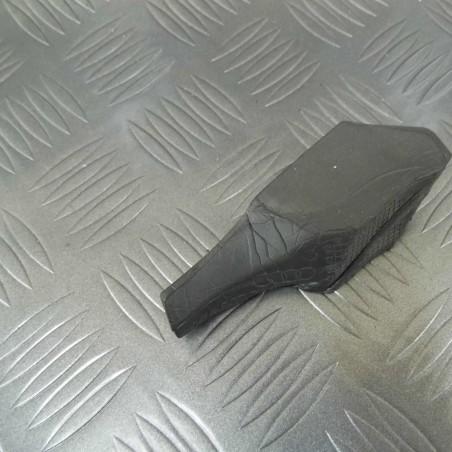 Mudguard foam 80A807248...