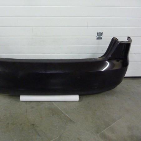 Rear bumper rear LY9B 6XPDC...
