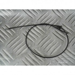 Cable cable mask 6V0823535...