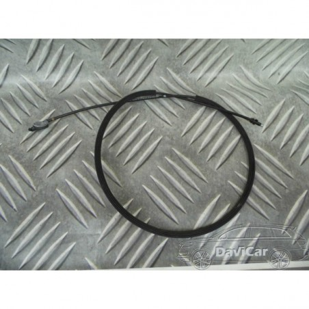 Cable cable mask 8K1823535...