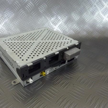 Tuner radia 4E0035541L AUDI...