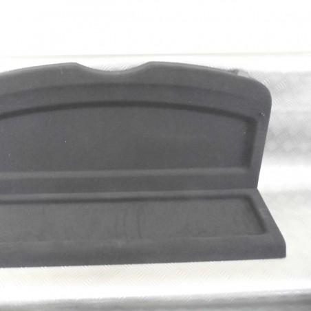 Trunk shelf 3V5867769E...