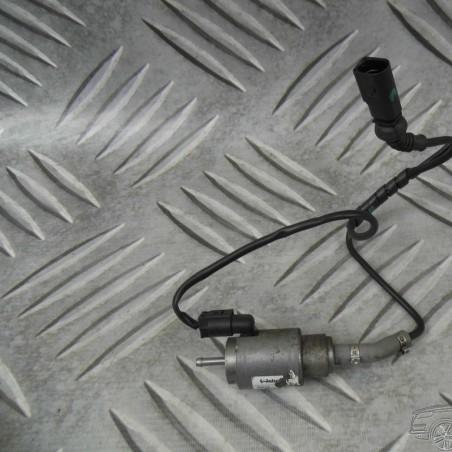 Fuel dosing pump WEBASTO VW...