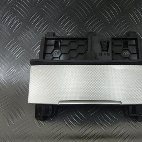 Ashtray 4L0857951 AUDI Q7