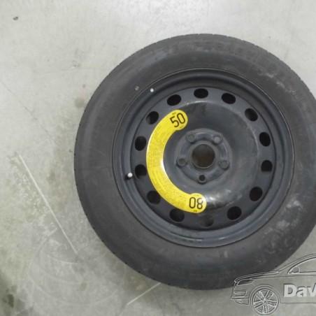 Access wheel 561601027B...
